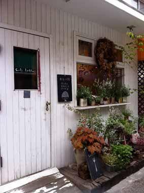 cafe-lottaお店