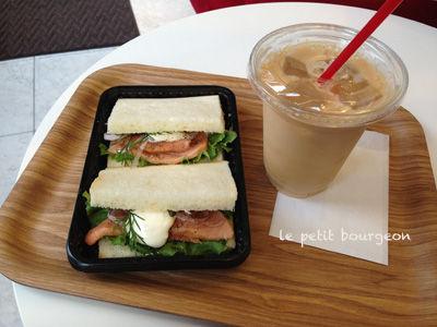 oslo-sandwich.jpg