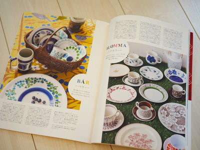 P9302678magazine.jpg