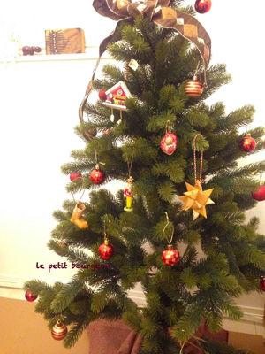 IMG_7340christmastree.jpg