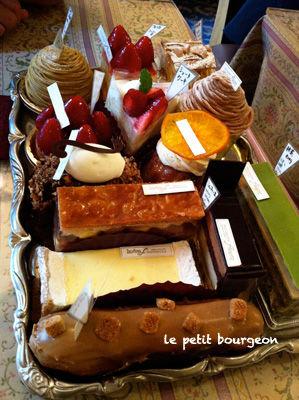 IMG_5042アルションケーキ