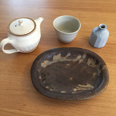 IMG_3889_2陶器