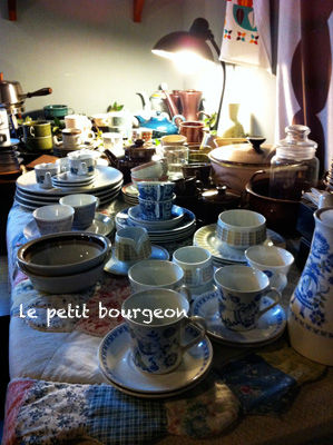 IMG_3827カフェ食器