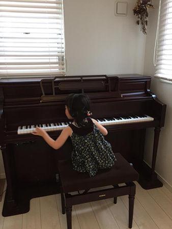 IMG_4384初めてのピアノ