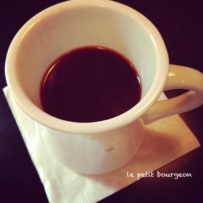 fuglencoffee.jpg