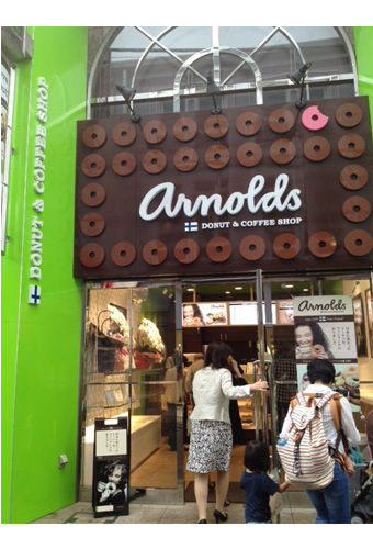 arnolds-front.jpg