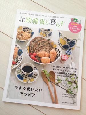 IMG_8550magazine.jpg