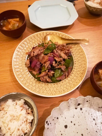 IMG_20180314_dinner.jpg