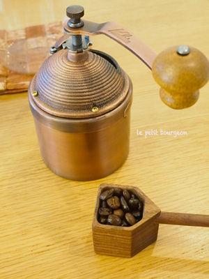 P1223538coffee.jpg