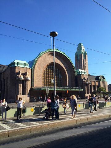 kaitsuke319IMG_2676トラム駅
