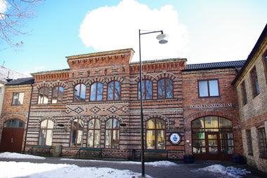 IMGP3634グスタフ博物館
