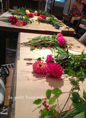 IMG_3704花々