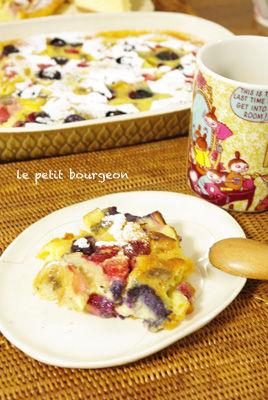 IMGP9578レシピ