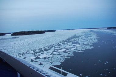 IMGP3807流氷