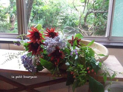 DSCF9141花の会