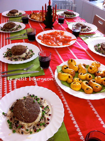 IMG_3964料理教室テーブル